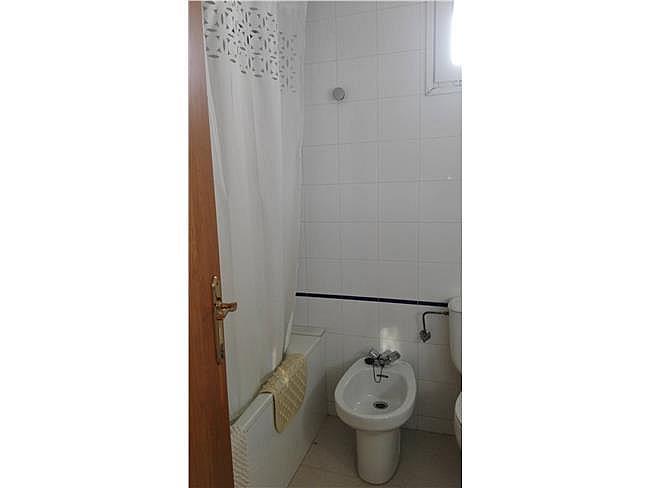 Apartamento en venta en Llançà - 304533158