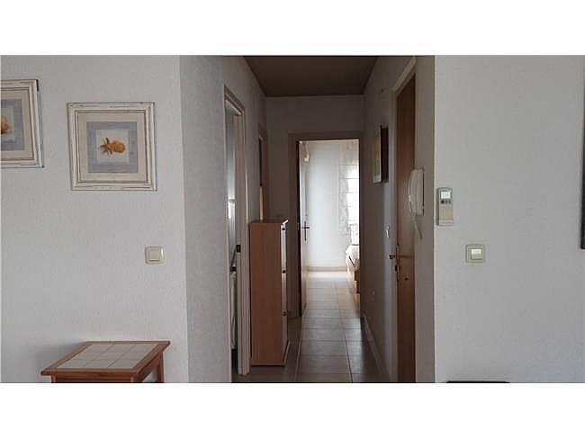 Apartamento en venta en Llançà - 304533161