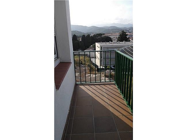 Apartamento en venta en Llançà - 304533164