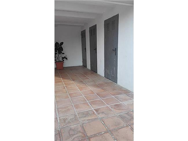 Apartamento en venta en Llançà - 304533167