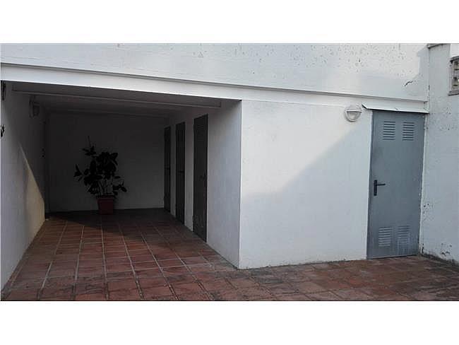 Apartamento en venta en Llançà - 304533170