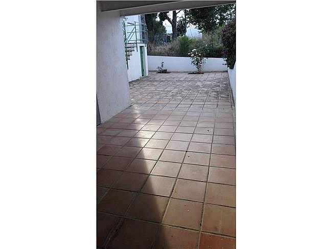 Apartamento en venta en Llançà - 304533173