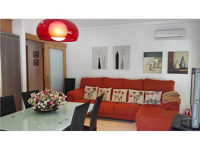 Apartamento en venta en Llançà - 310321227