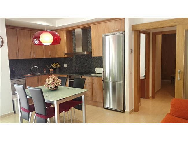 Apartamento en venta en Llançà - 310321230
