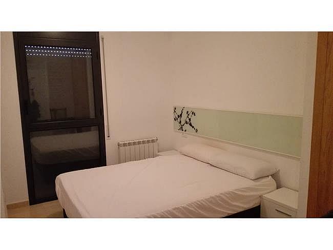 Apartamento en venta en Llançà - 310321233