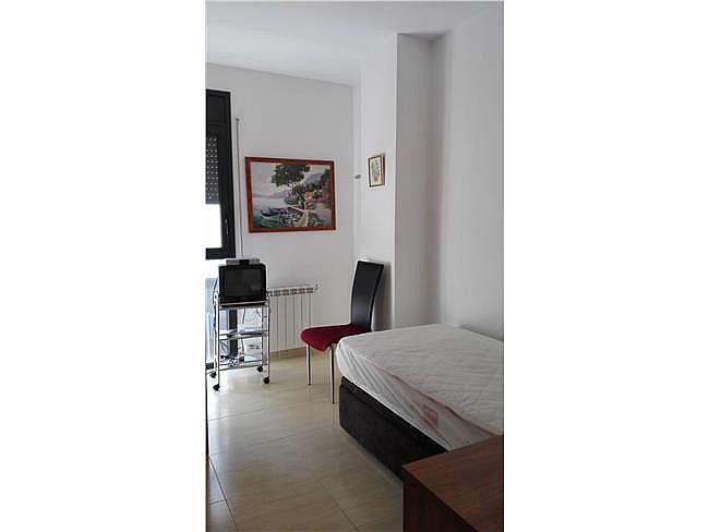 Apartamento en venta en Llançà - 310321236