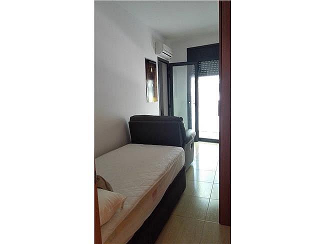 Apartamento en venta en Llançà - 310321239