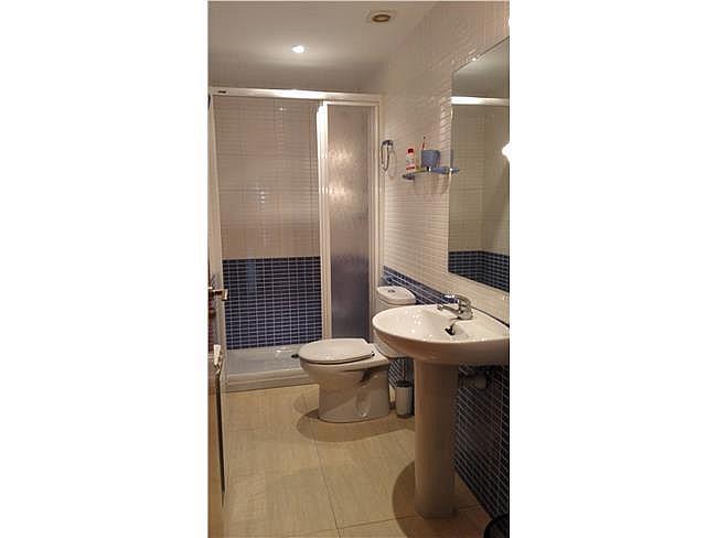 Apartamento en venta en Llançà - 310321242