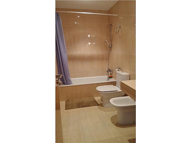Apartamento en venta en Llançà - 310321245