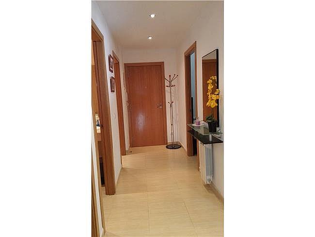 Apartamento en venta en Llançà - 310321248