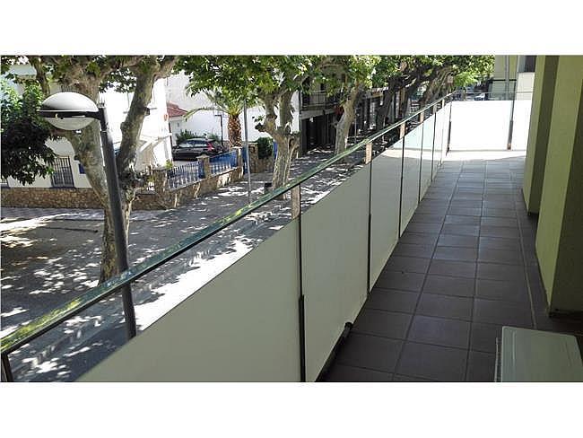 Apartamento en venta en Llançà - 310321251