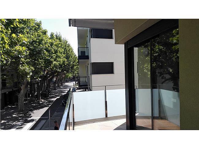 Apartamento en venta en Llançà - 310321254