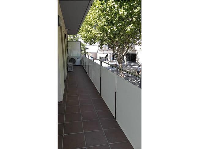 Apartamento en venta en Llançà - 310321257