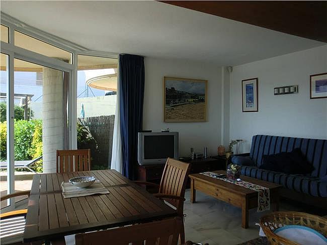 Apartamento en venta en Llançà - 310321314