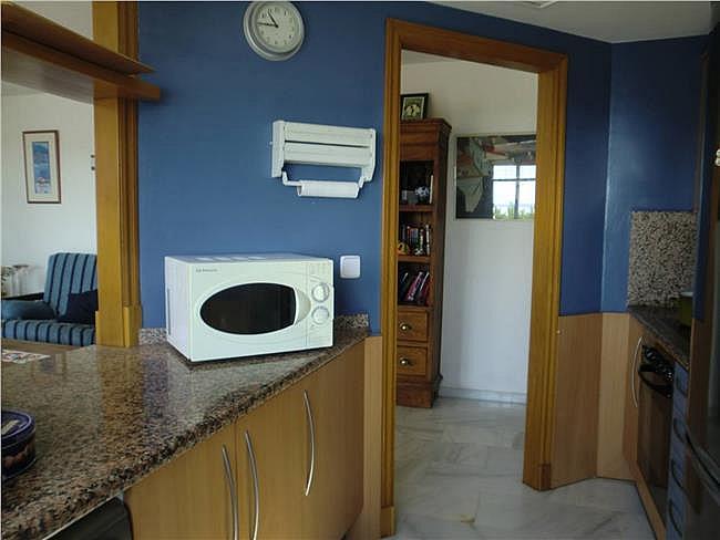 Apartamento en venta en Llançà - 310321317