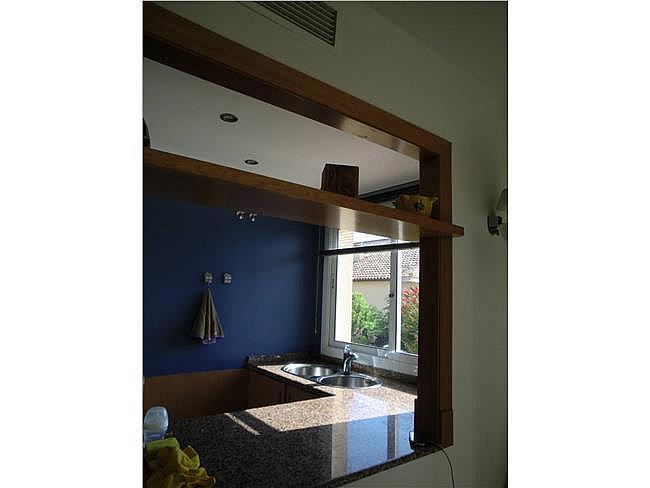 Apartamento en venta en Llançà - 310321320