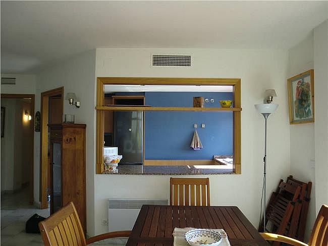 Apartamento en venta en Llançà - 310321323