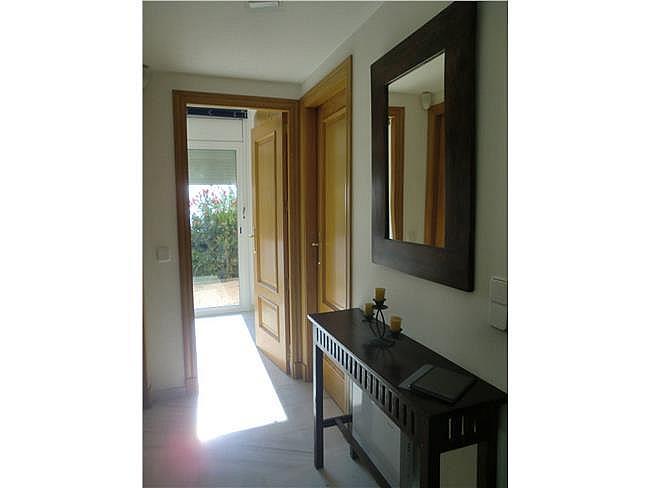 Apartamento en venta en Llançà - 310321326