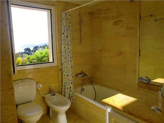 Apartamento en venta en Llançà - 310321329