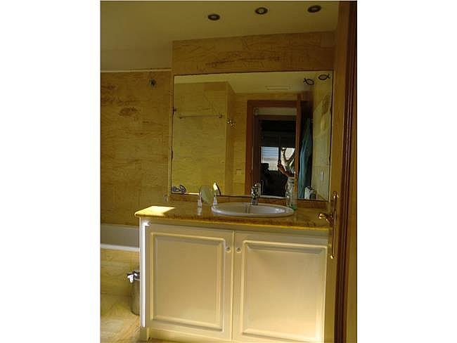 Apartamento en venta en Llançà - 310321332