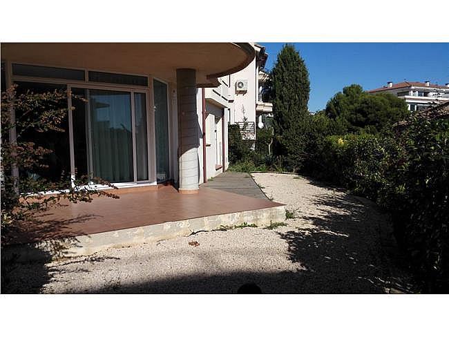 Apartamento en venta en Llançà - 310321335
