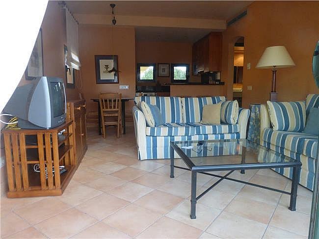 Apartamento en venta en Navata - 310321350