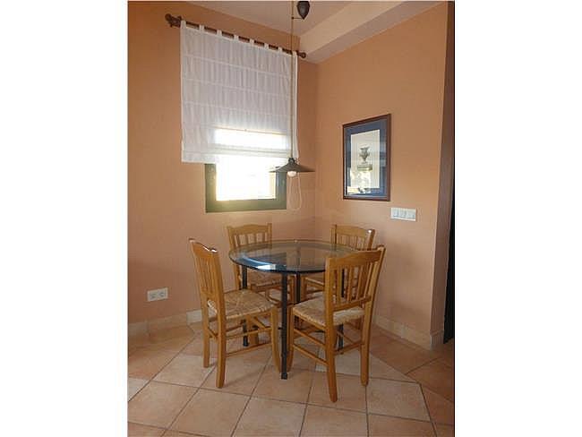 Apartamento en venta en Navata - 310321353