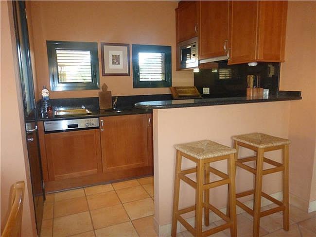 Apartamento en venta en Navata - 310321356