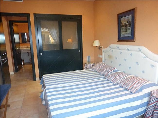 Apartamento en venta en Navata - 310321359