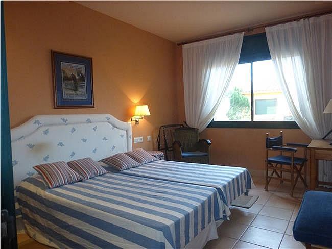 Apartamento en venta en Navata - 310321362