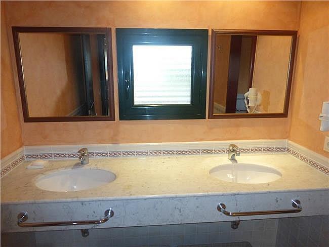 Apartamento en venta en Navata - 310321365