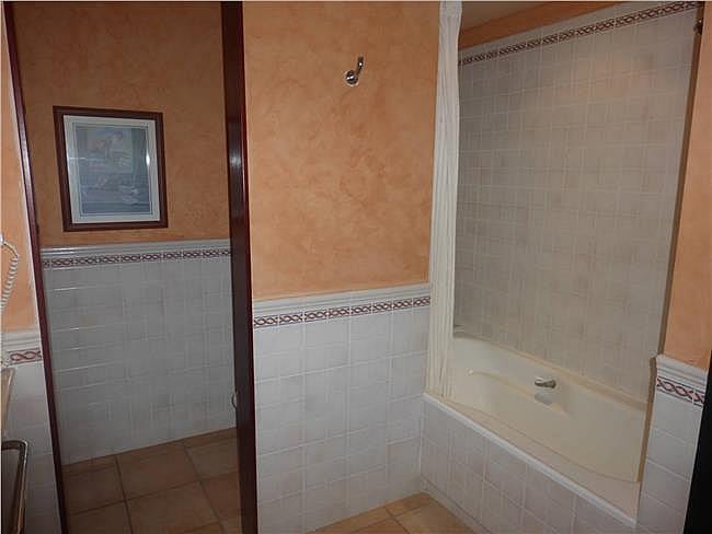 Apartamento en venta en Navata - 310321368
