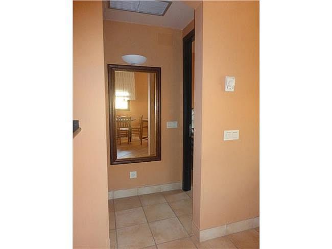 Apartamento en venta en Navata - 310321371