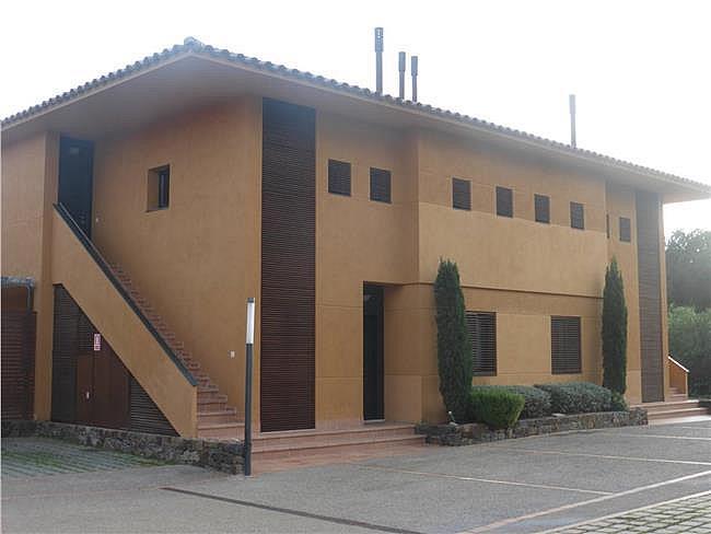 Apartamento en venta en Navata - 310321383