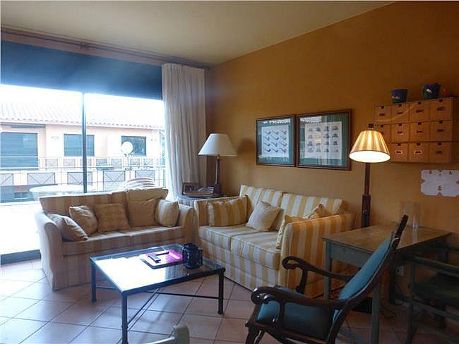Apartamento en venta en Navata - 310321386