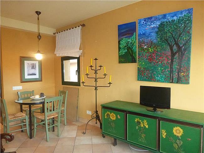Apartamento en venta en Navata - 310321389