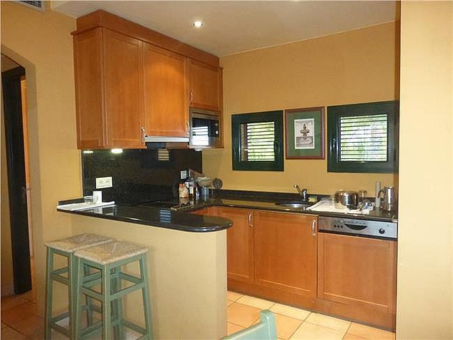 Apartamento en venta en Navata - 310321392