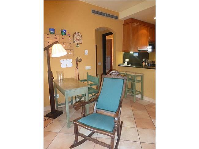 Apartamento en venta en Navata - 310321395