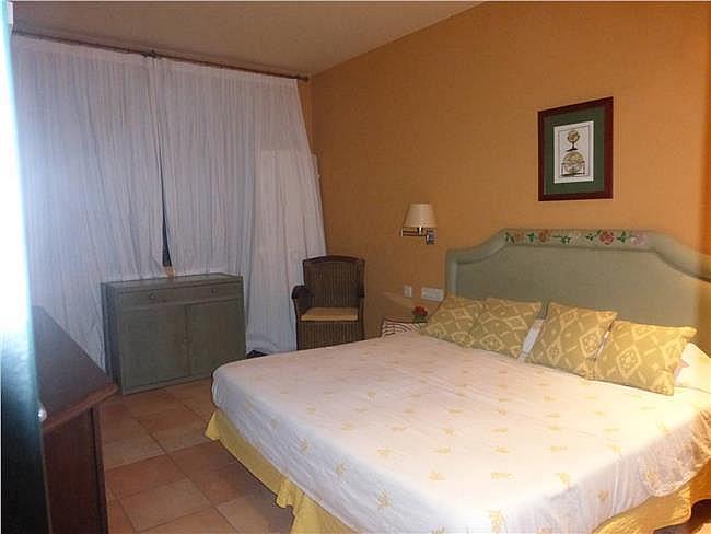 Apartamento en venta en Navata - 310321398