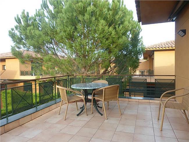 Apartamento en venta en Navata - 310321404