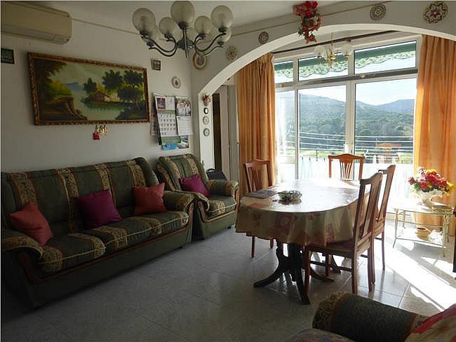 Apartamento en venta en Llançà - 310321419