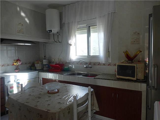 Apartamento en venta en Llançà - 310321422
