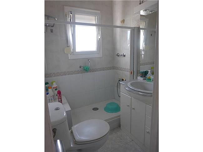 Apartamento en venta en Llançà - 310321434