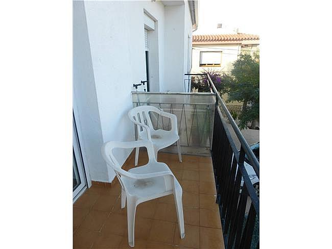 Apartamento en venta en Llançà - 310321437