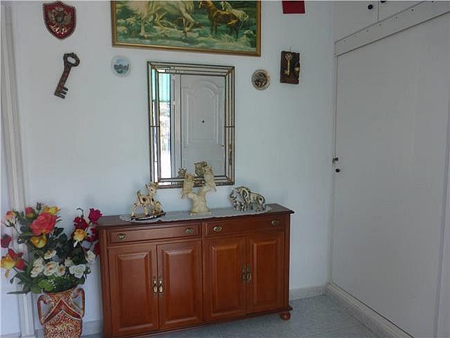 Apartamento en venta en Llançà - 310321440