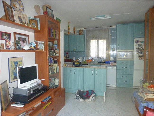 Apartamento en venta en Roses - 308219603