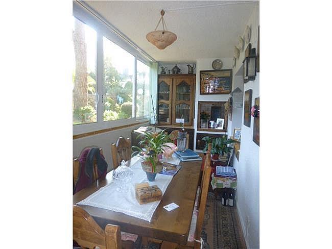 Apartamento en venta en Roses - 308219606