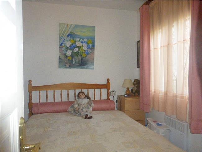 Apartamento en venta en Roses - 308219609