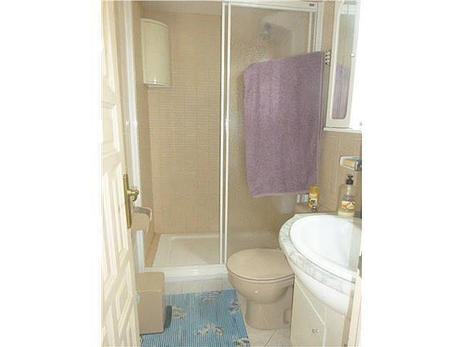 Apartamento en venta en Roses - 308219612