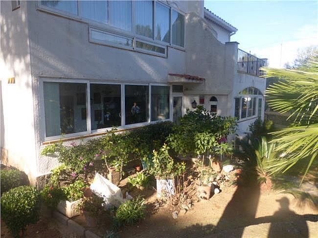 Apartamento en venta en Roses - 308219615